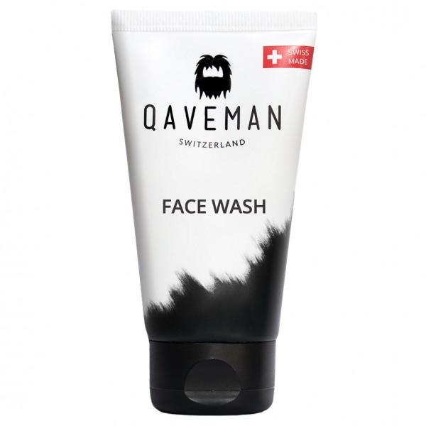 Waschgel fürs Gesicht