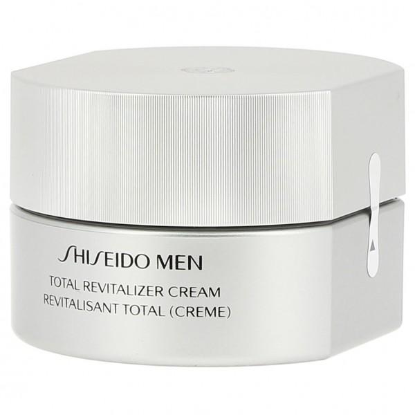 Shiseido, Men Total Revitalizer Cream, Gesichtscreme