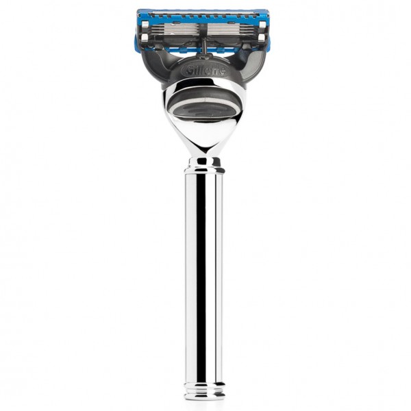 Reiserasierer Gillette® Fusion
