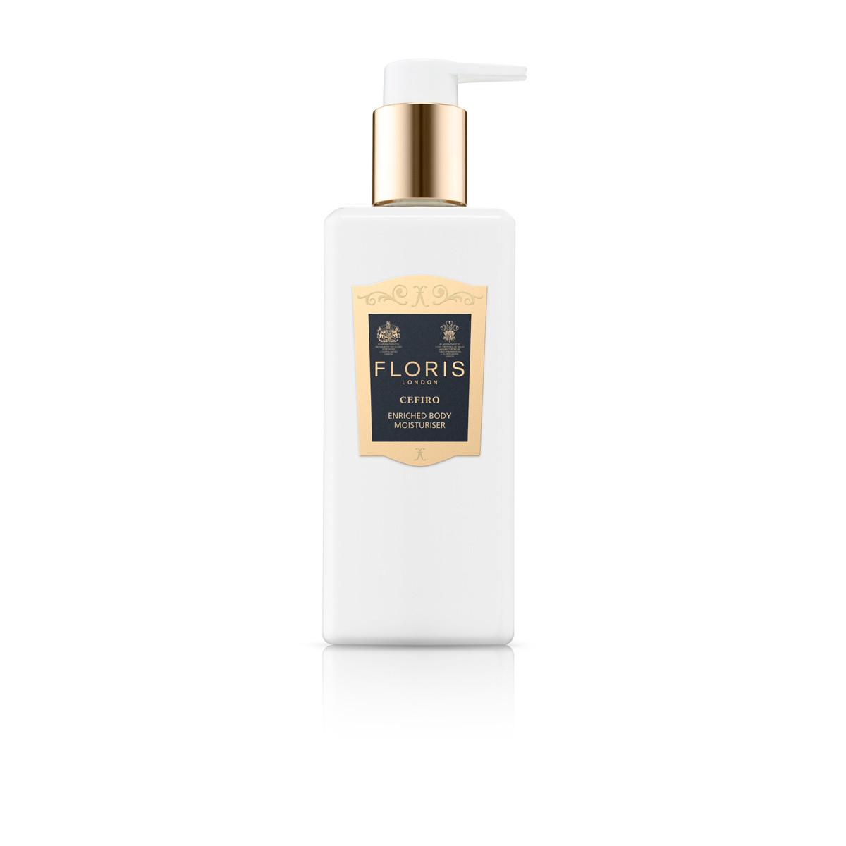 floris-cefiro-enriched-body-moisturiser-bodylotion