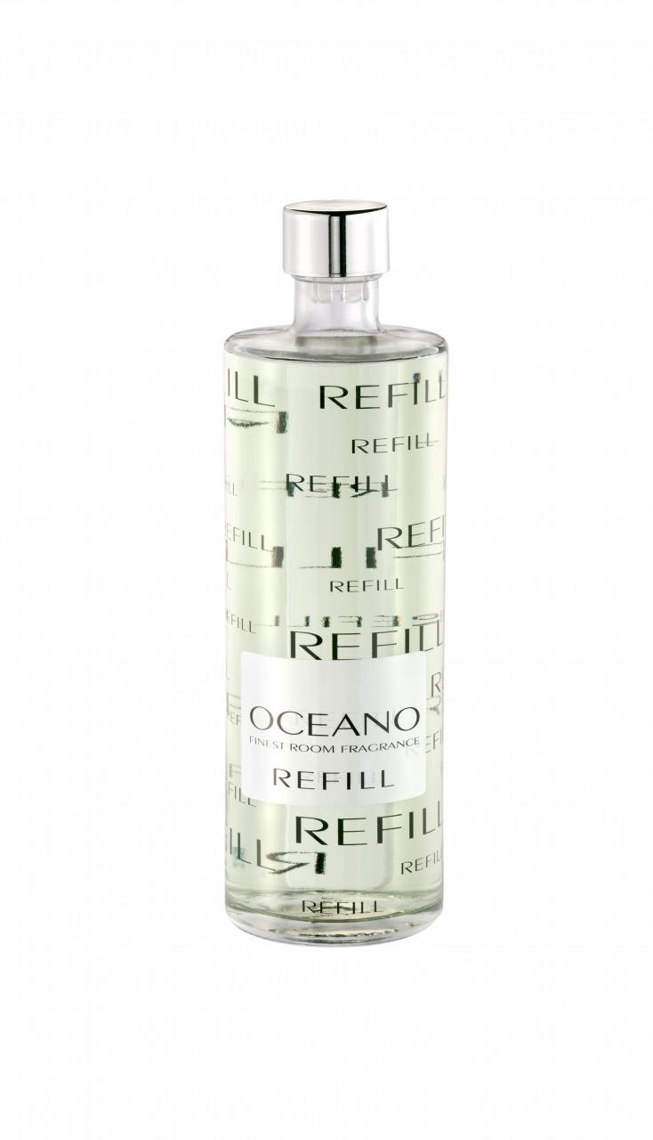 linari-finest-fragrances-oceano-diffusor-refill-raumduft-nachfuellung