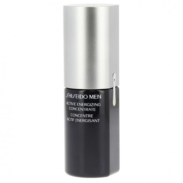Men Skin Empowering Cream 50ml