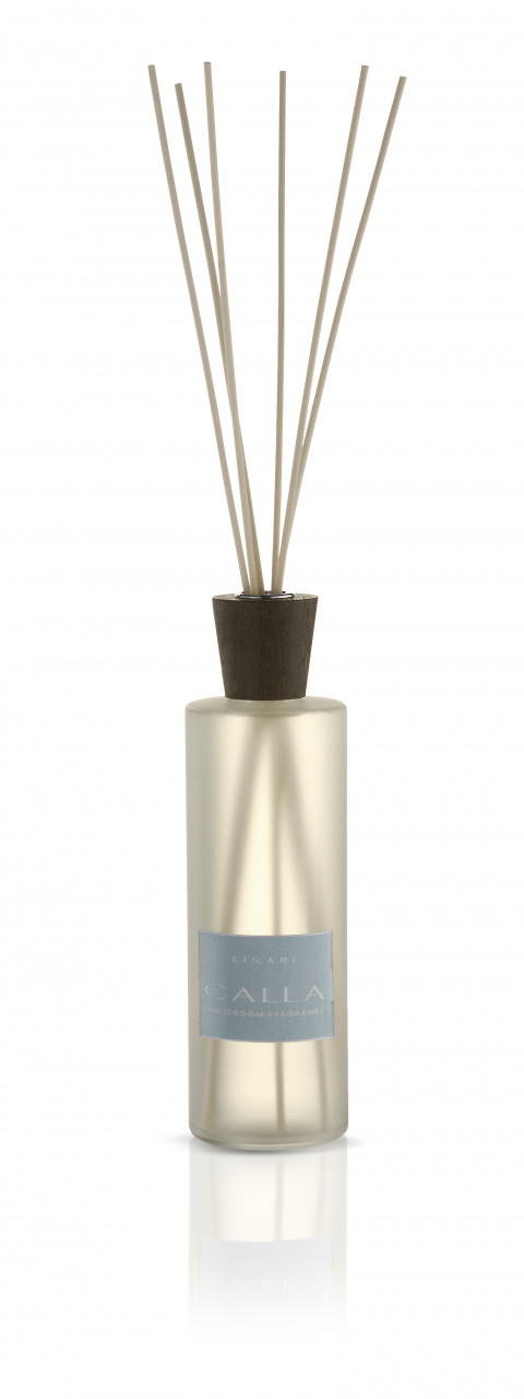 linari-finest-fragrances-calla-diffusor-raumduft