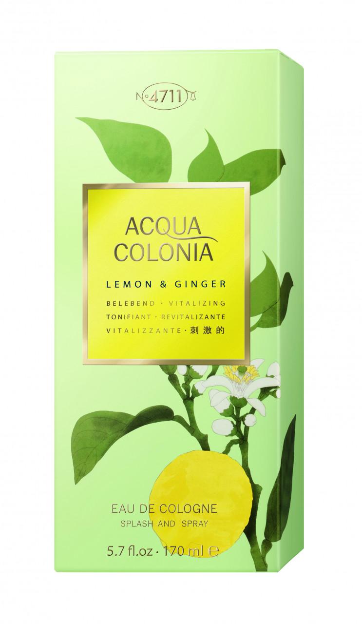 acqua-colonia-lemon-ginger-eau-de-cologne-spray-duft