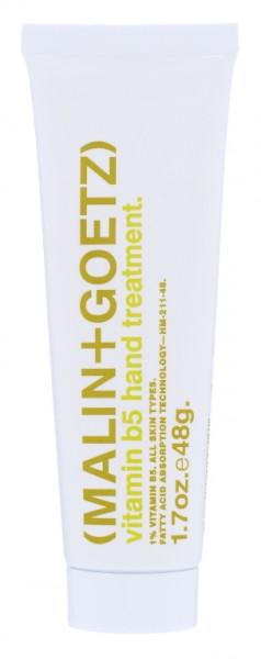 Vitamin B5 Hand Treatment