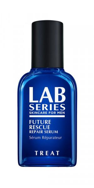 Lab Series Future Rescue Repair Serum