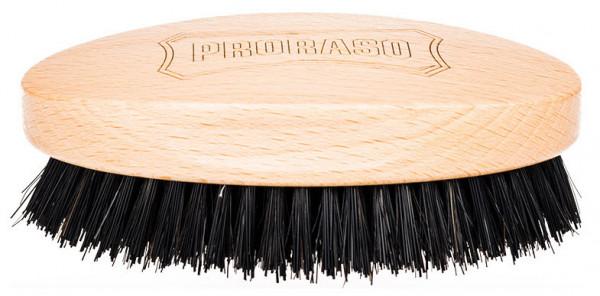 Proraso Military Brush