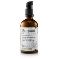 Agnostico All-in-one Balm Bartbalsam Hautpflege und Bartpflege