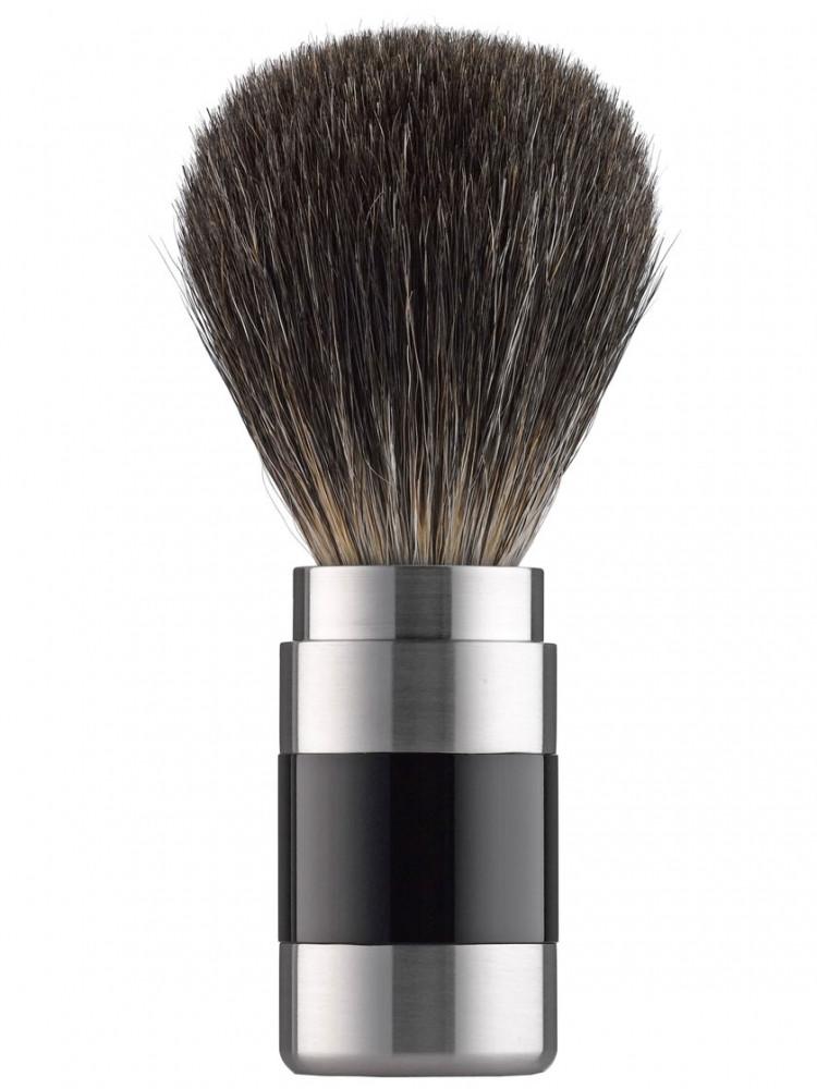 pils-rasierpinsel-schwarzer-s-21mm