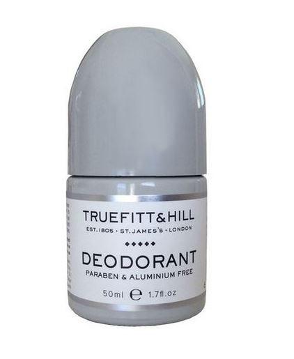 Truefitt & Hill 1805 Deodorant