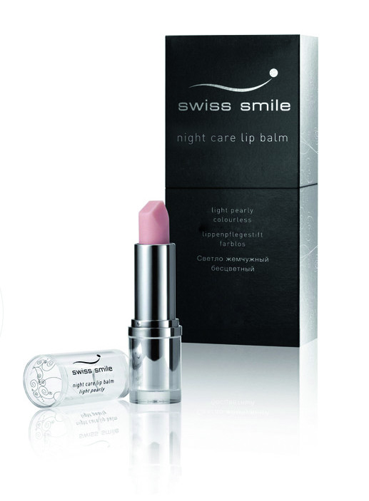 swiss-smile-night-care-lip-balm-lippenpflege