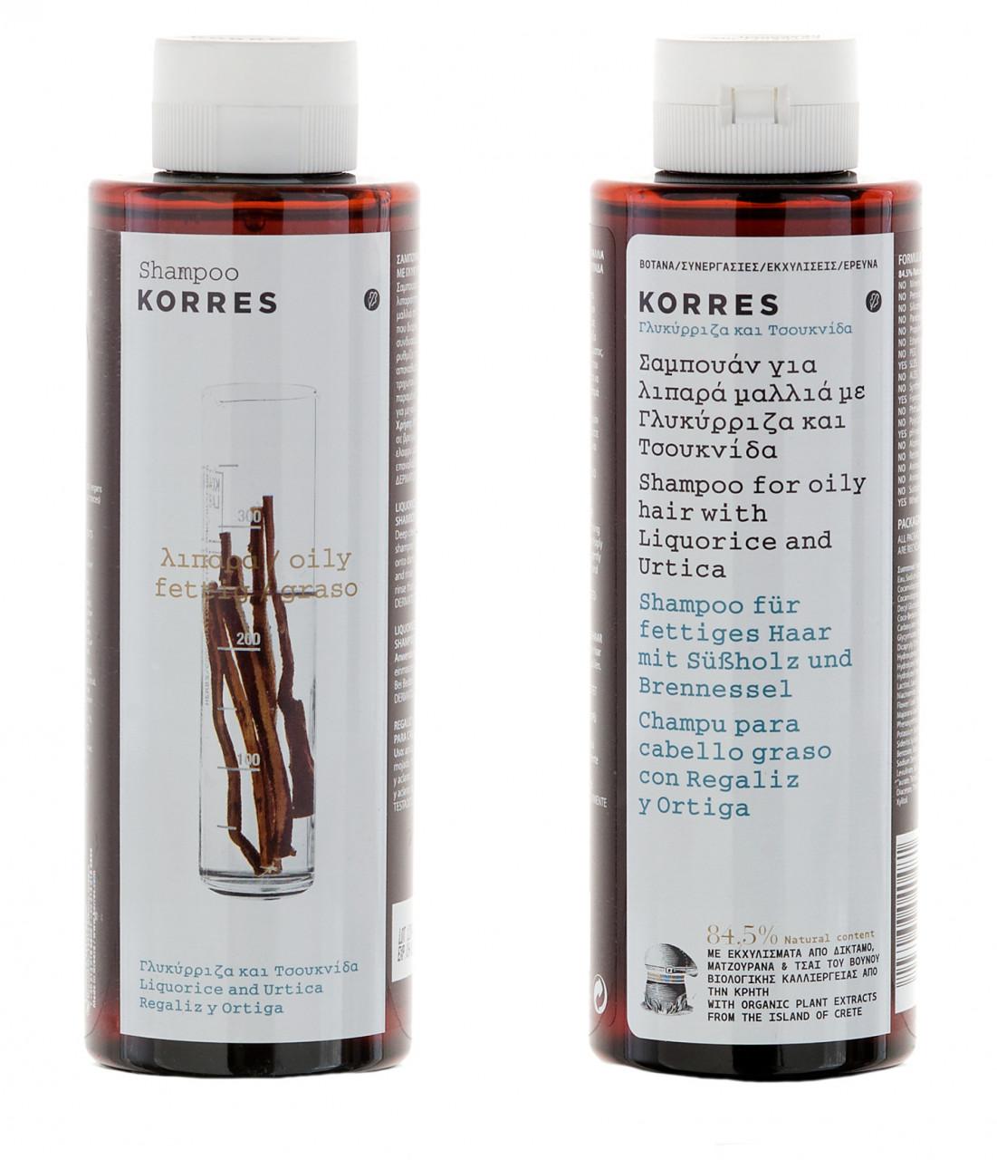 korres-natural-products-liquorice-urtica-shampoo-haarpflege