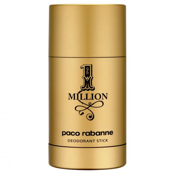 Paco Rabanne, 1 Million, Deo Stick