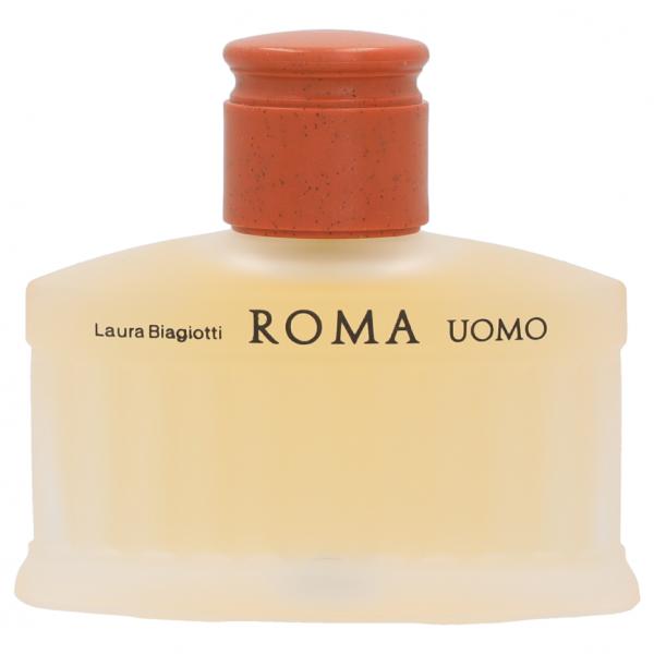 Roma Uomo Edt Spray (40 ml)