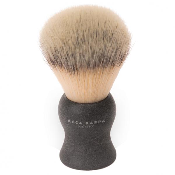 Shaving Brush Natural Style