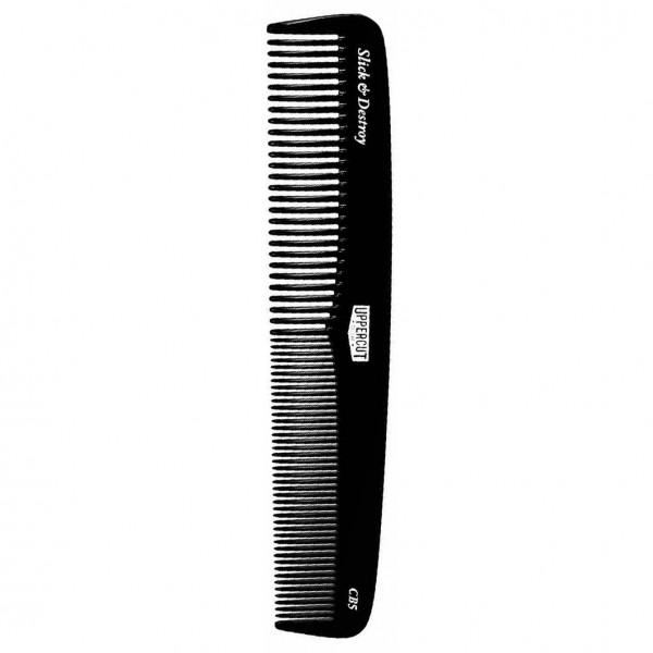 Black Comb CB5