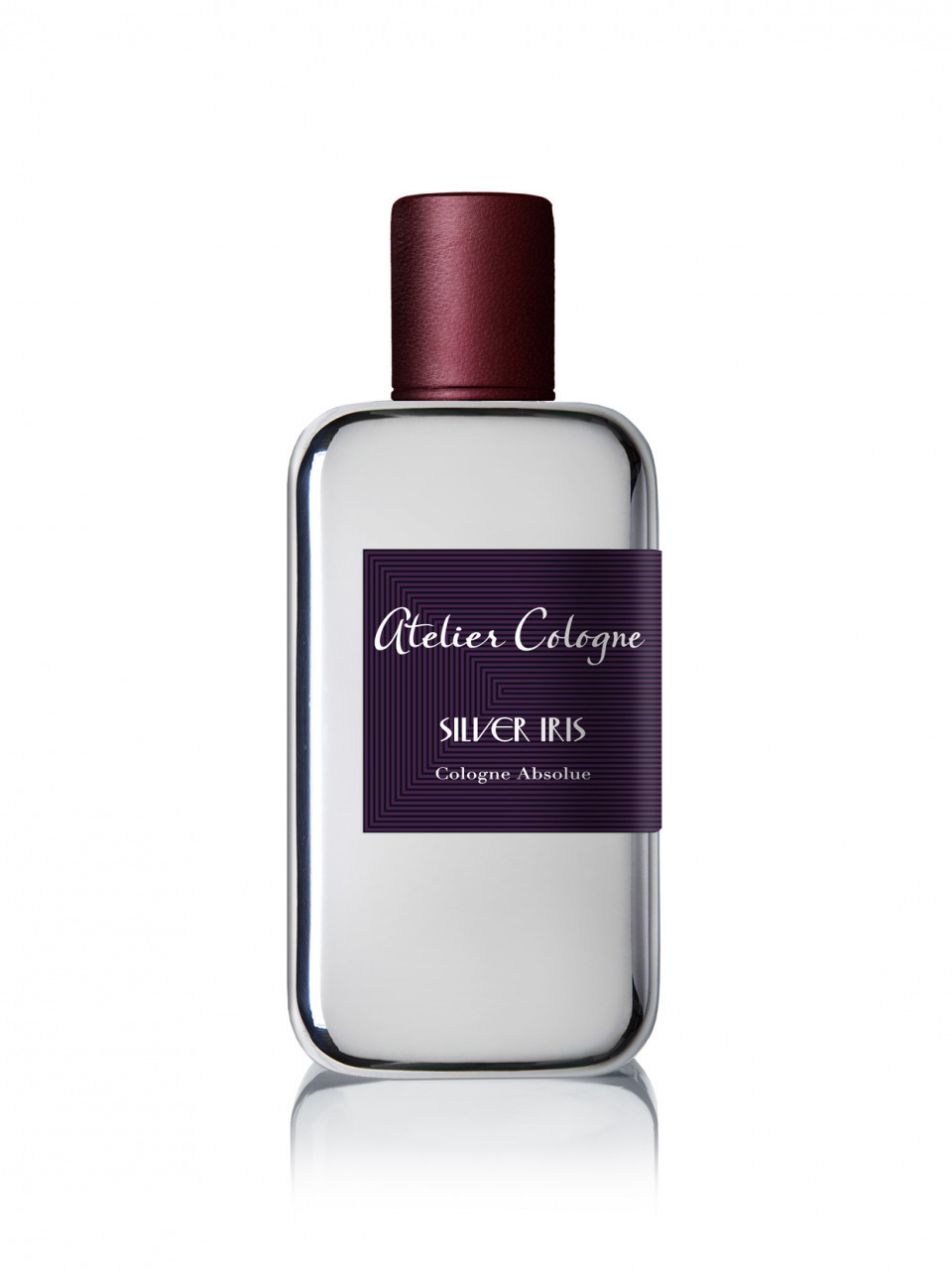 atelier-cologne-silver-iris-cologne-absolue-duft
