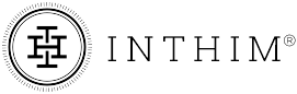 IntHim