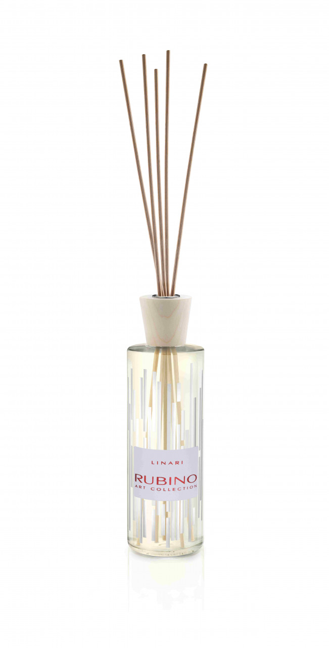 linari-finest-fragrances-rubino-art-collection-diffusor-raumduft
