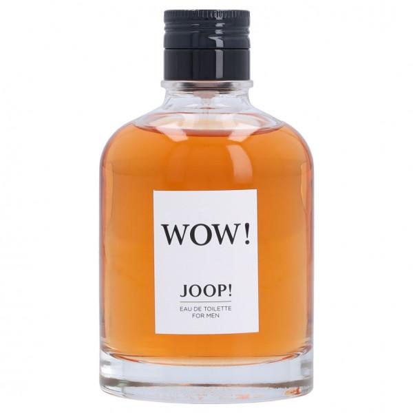 Wow Men Edt Spray (100 ml)