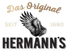Hermann's