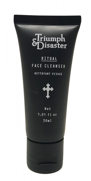 Ritual Face Cleanser Travel Size