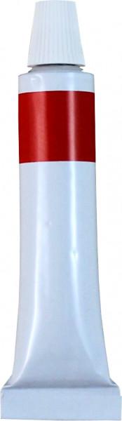 Schleifpaste für Streichriemen Schleifen Farbig