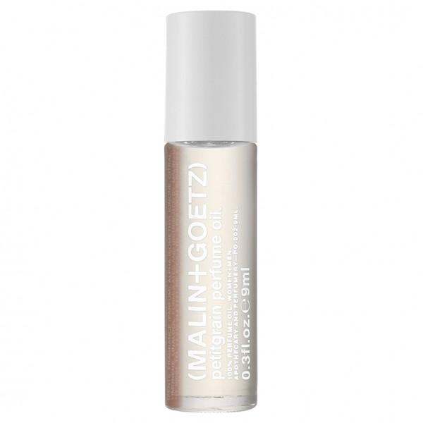 Petitgrain Perfume Oil
