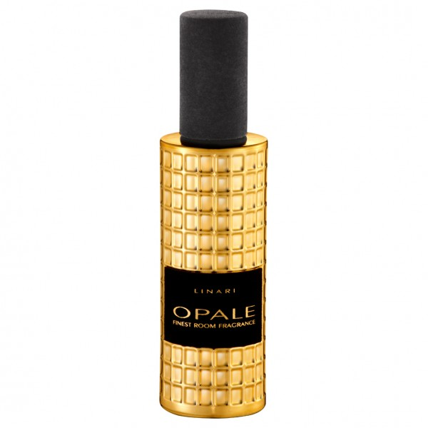 OPALE Roomspray