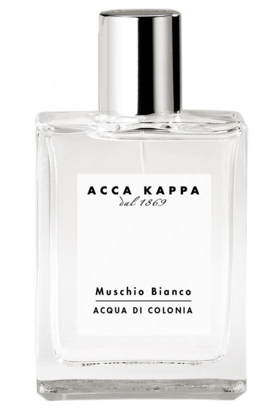acca-kappa-muschio-bianco-eau-de-cologne