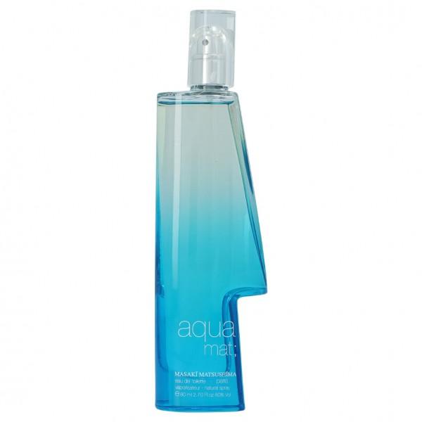 Aqua Mat For Men Edt Spray (80 ml)