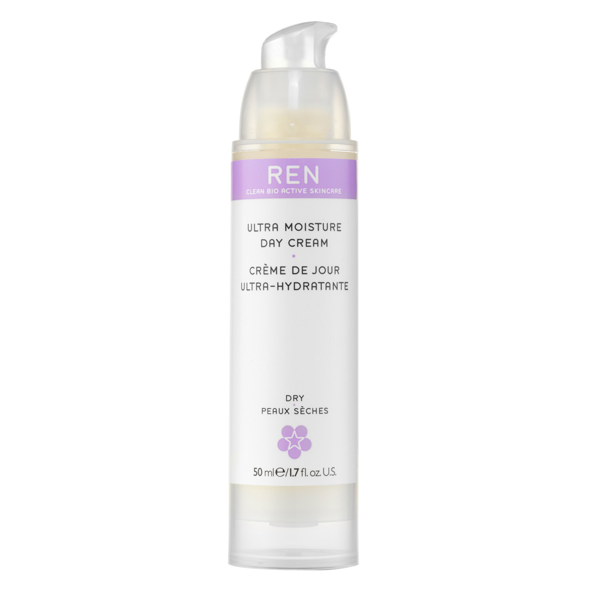 ren-clean-skincare-ultra-moisture-day-cream-feuchtigkeitsspendende-tagescreme