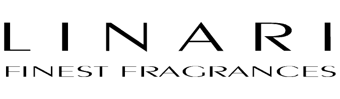 Linari Finest Fragrances