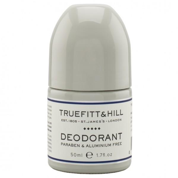 Skin Control Gentlemen's Deodorant
