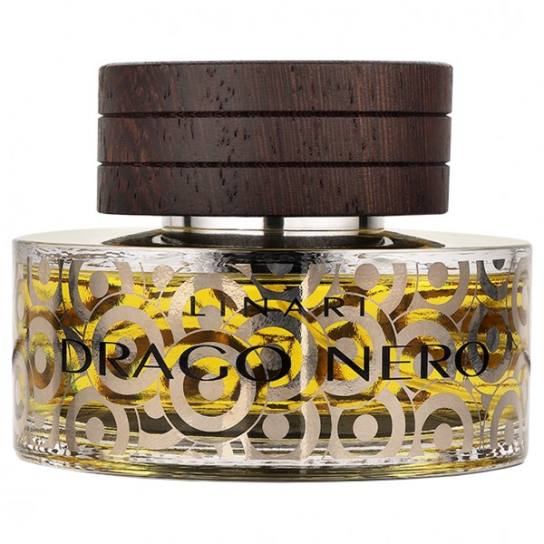 Drago Nero EDP 100 ml