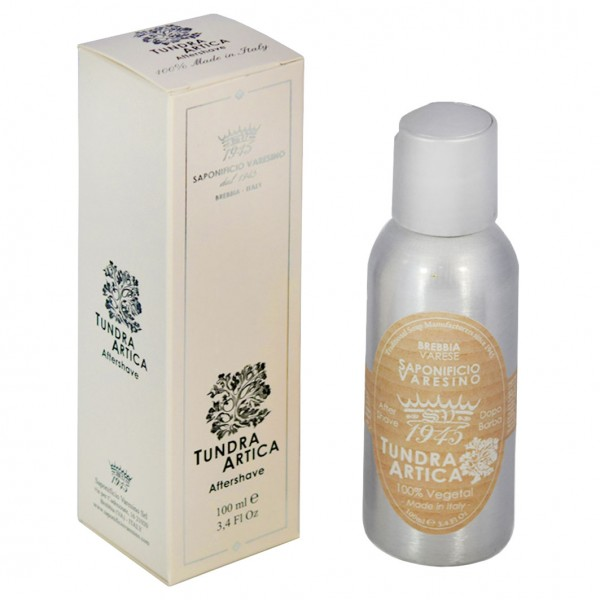 Tundra Artica After Shave