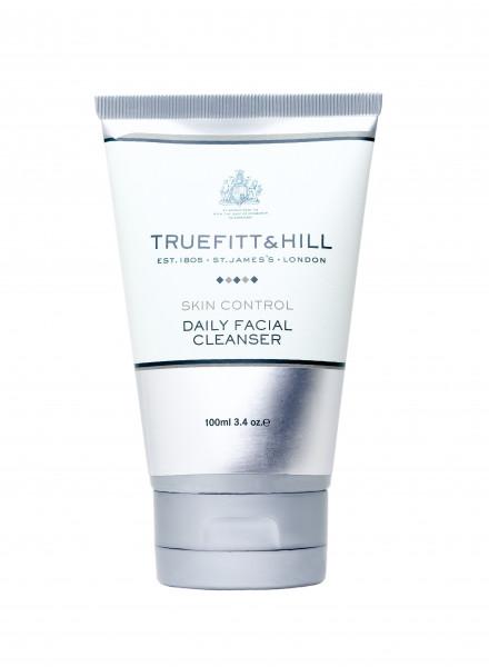 Skin Control Daily Facial Cleanser, TRUEFITT & HILL