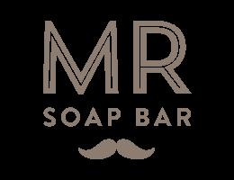 Mr Beard Soaps