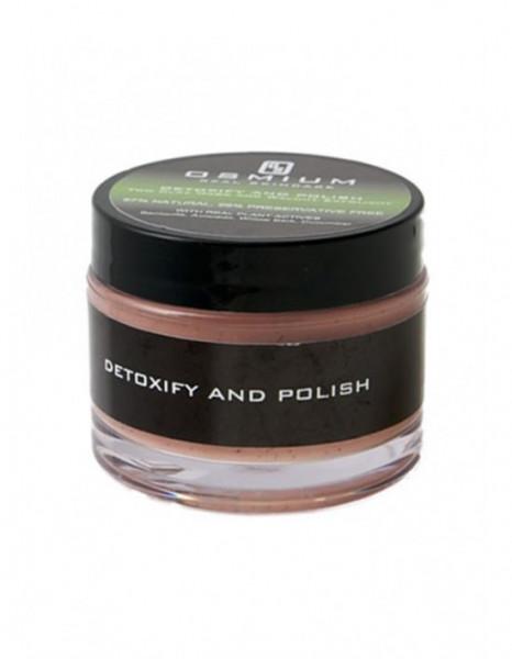 Detoxify & Polish