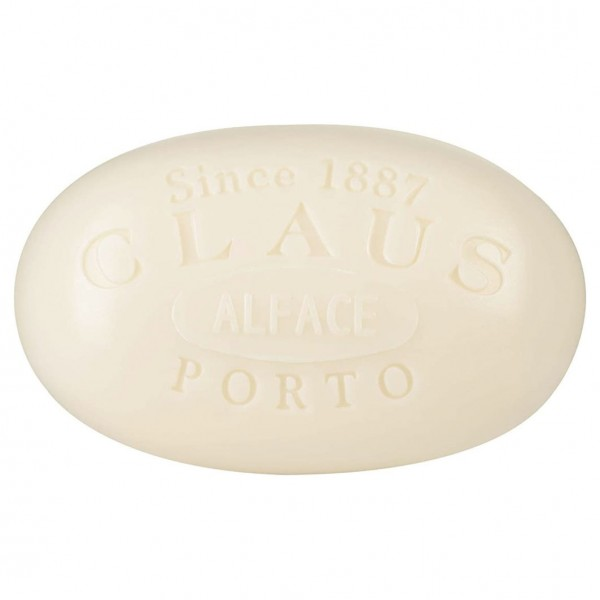 Alface Almond Oil Soap