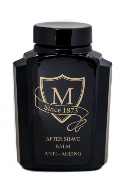 Morgans Pomade Anti-Ageing After-Shave Balm