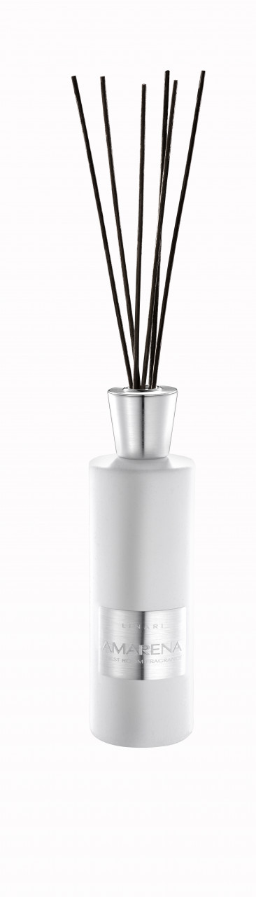 linari-finest-fragrances-amarena-diffusor-raumduft