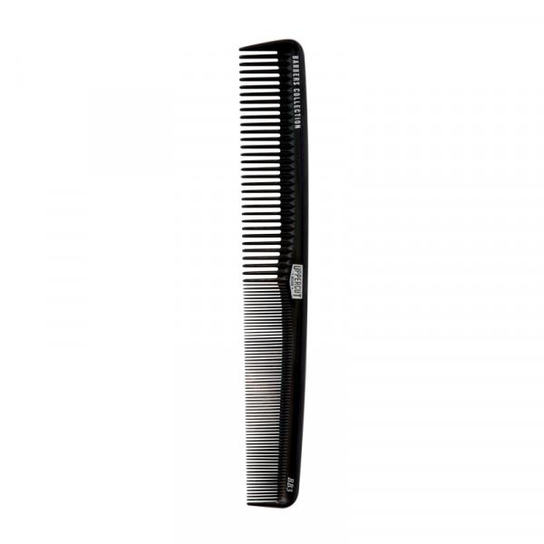 Uppercut Deluxe Cutting Comb BB3