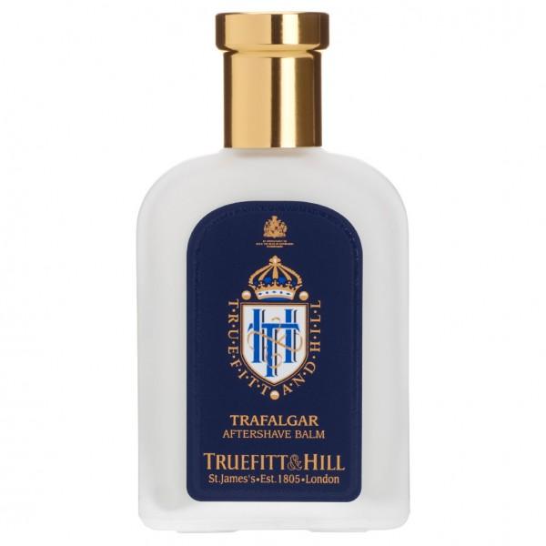Trafalgar After Shave Balm