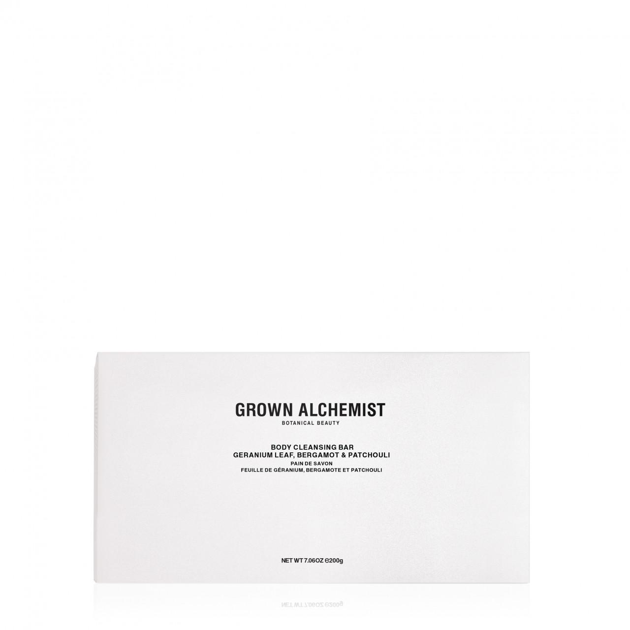 grown-alchemist-body-cleansing-bar-geranium-leaf-bergamot-patchouli-seife