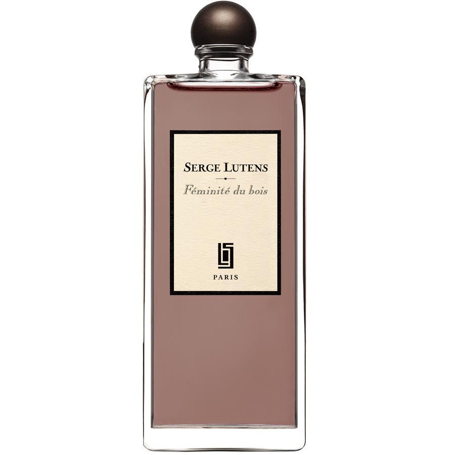 Serge Lutens Beige Collection Feminité Eau de Parfum
