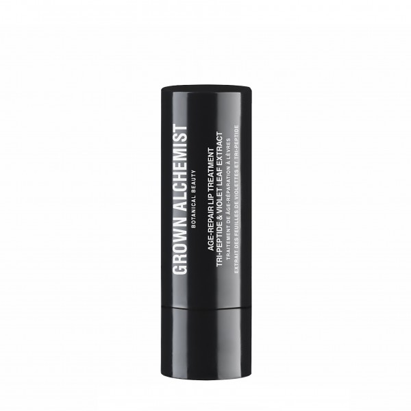 Age-Repair Lip Treatment Tri-Peptide