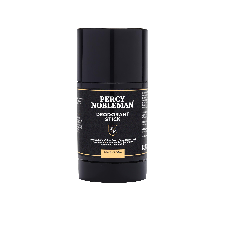 Erfrischende Deodorants F 252 R M 228 Nner Online Bestellen