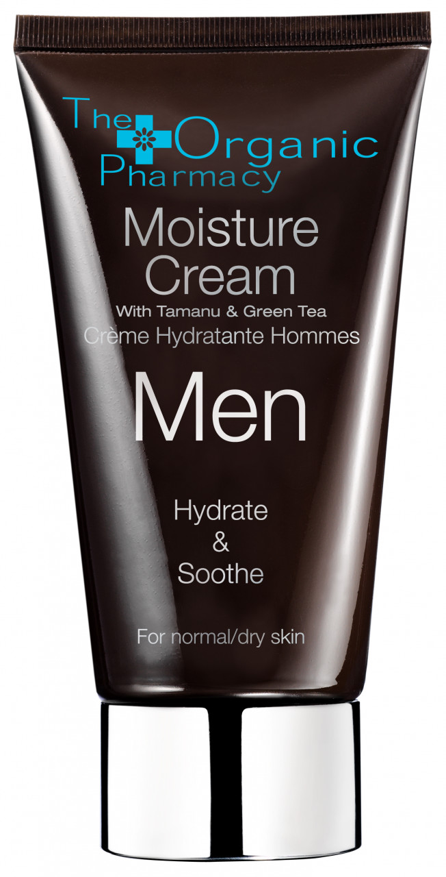 the-organic-pharmacy-moisture-cream-gesichtscreme