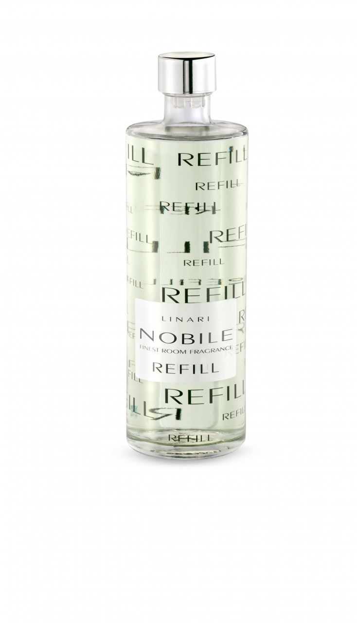 linari-finest-fragrances-nobile-diffusor-refill-raumduft-nachfuellung
